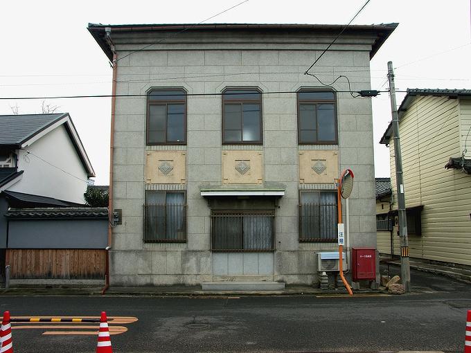 香川の近代建築補遺3_f0116479_10342311.jpg
