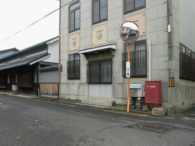 香川の近代建築補遺3_f0116479_10343164.jpg