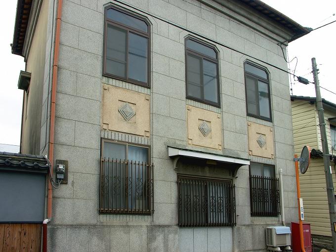 香川の近代建築補遺3_f0116479_10351423.jpg