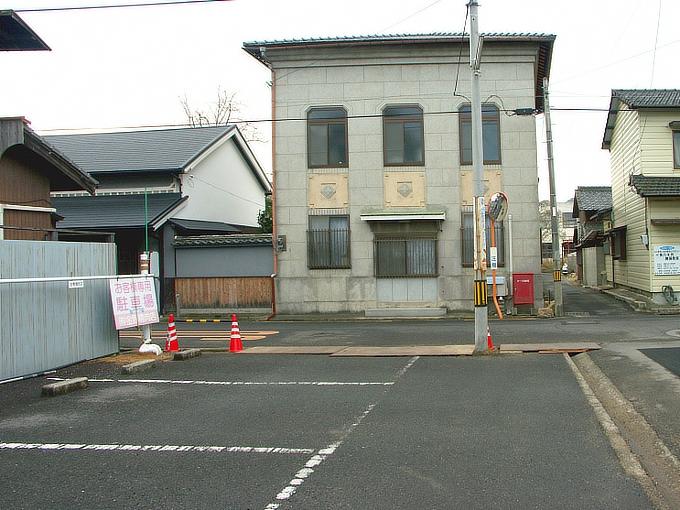 香川の近代建築補遺3_f0116479_10352330.jpg