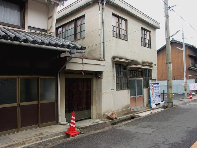 香川の近代建築補遺3_f0116479_10354728.jpg