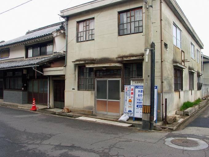 香川の近代建築補遺3_f0116479_10355517.jpg
