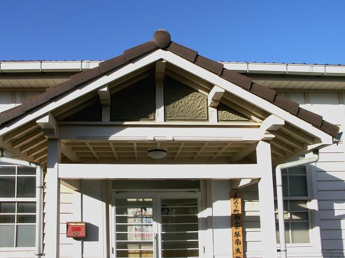 香川の近代建築補遺3_f0116479_10373371.jpg