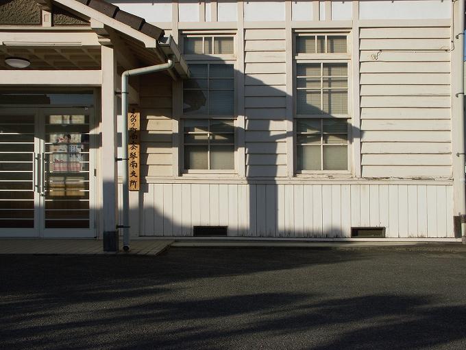 香川の近代建築補遺3_f0116479_10381959.jpg