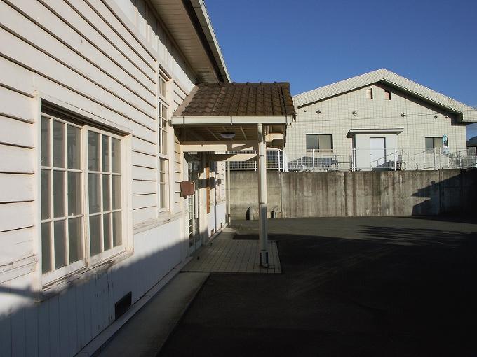 香川の近代建築補遺3_f0116479_1038966.jpg