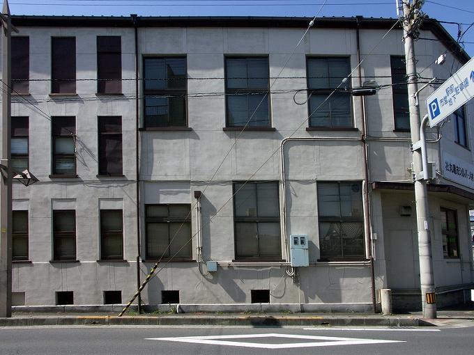 香川の近代建築補遺3_f0116479_10431282.jpg