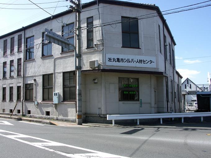香川の近代建築補遺3_f0116479_1043440.jpg