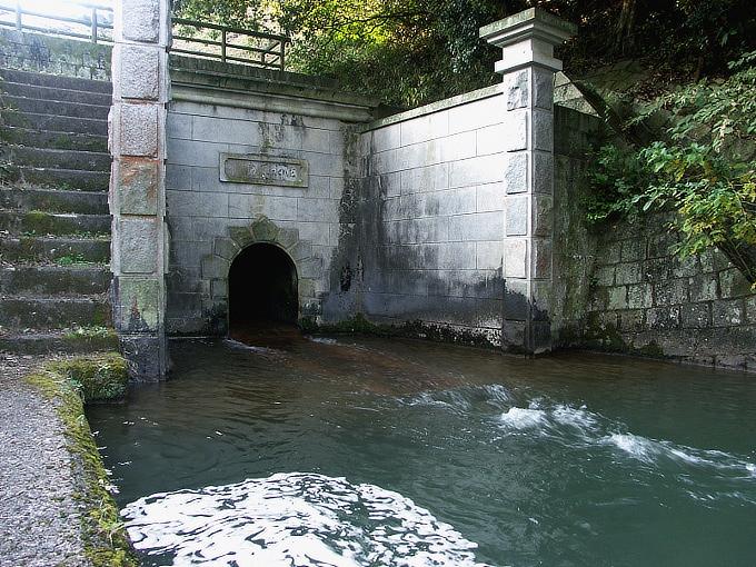 香川の近代建築補遺3_f0116479_1052253.jpg