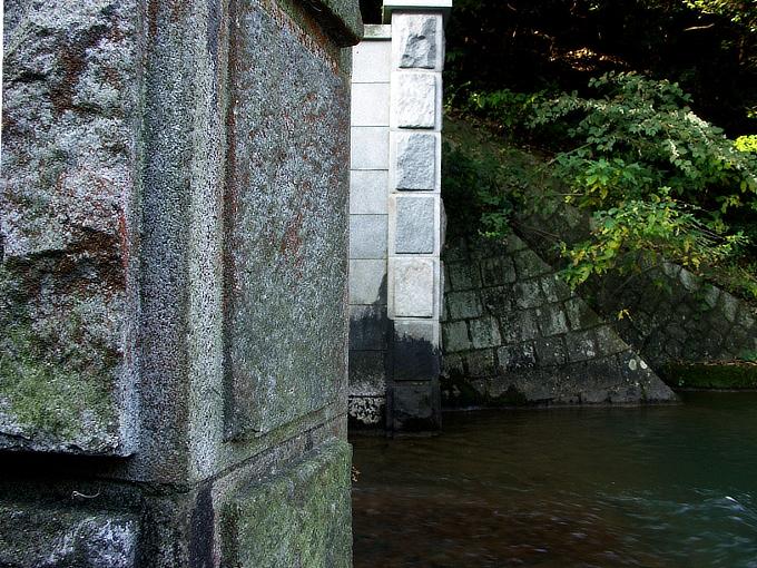 香川の近代建築補遺3_f0116479_10522798.jpg