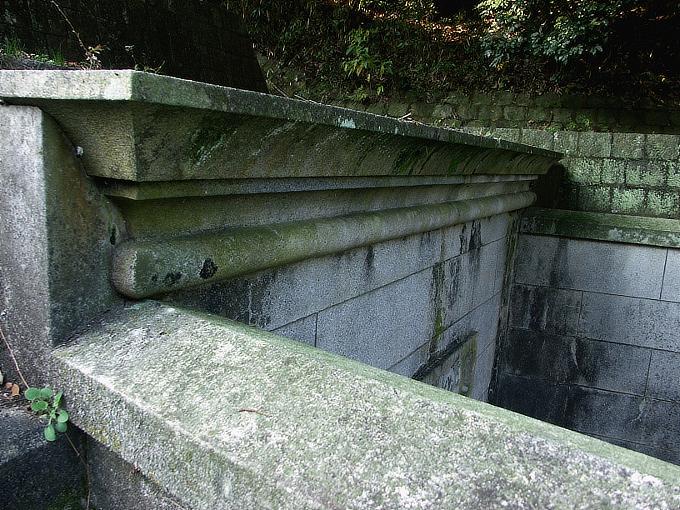 香川の近代建築補遺3_f0116479_10523658.jpg