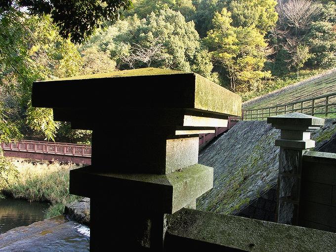 香川の近代建築補遺3_f0116479_10525611.jpg