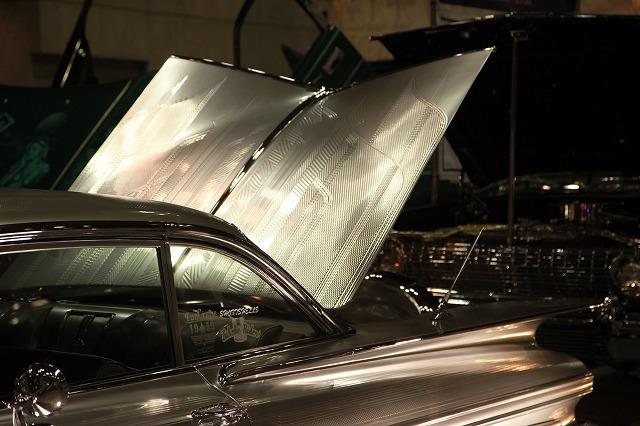 ホットロッドショー2012の中で… 車編_b0094681_011268.jpg
