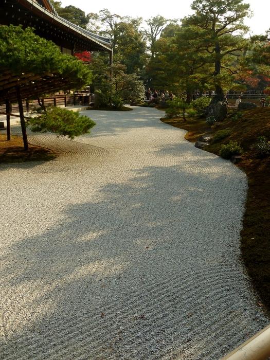 晩秋の京都 29_b0093088_11183712.jpg