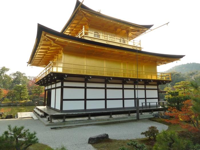 晩秋の京都 29_b0093088_11204486.jpg