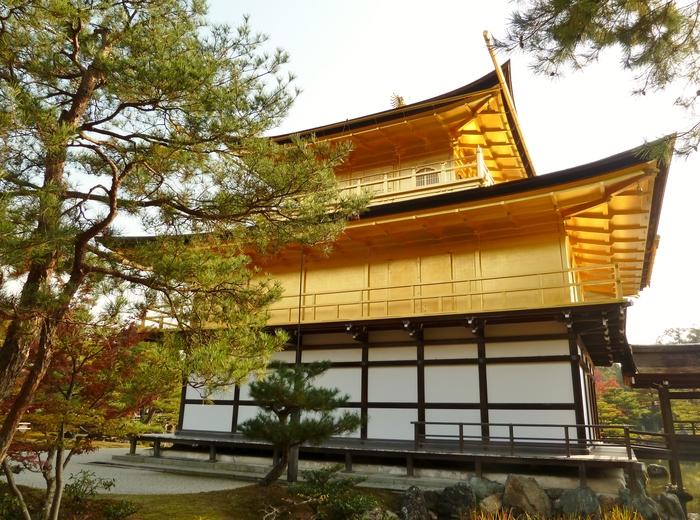 晩秋の京都 29_b0093088_1121957.jpg