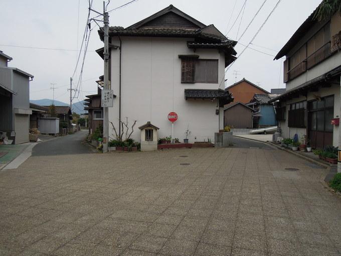 津屋崎で自主研究グループ交流会_f0048597_4165256.jpg
