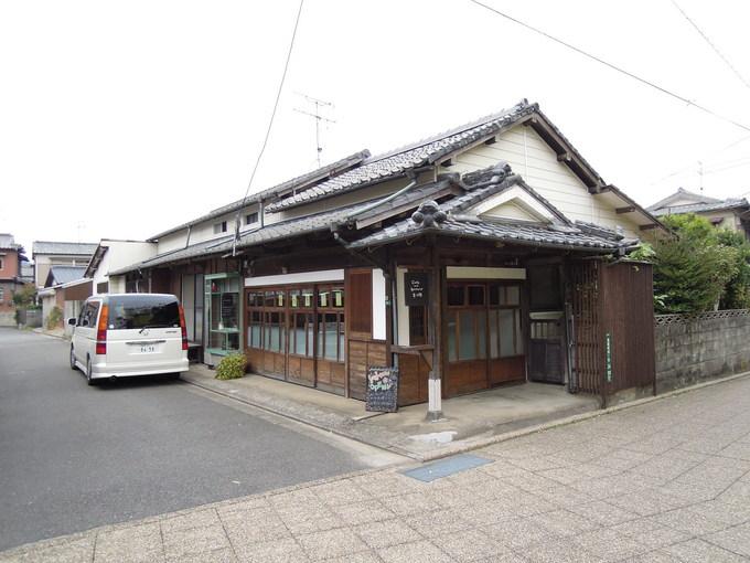 津屋崎で自主研究グループ交流会_f0048597_4165888.jpg