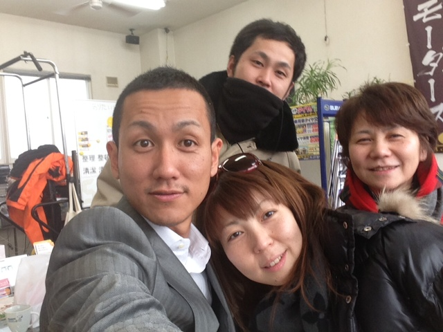 ランクルトミー札幌_b0127002_17205393.jpg