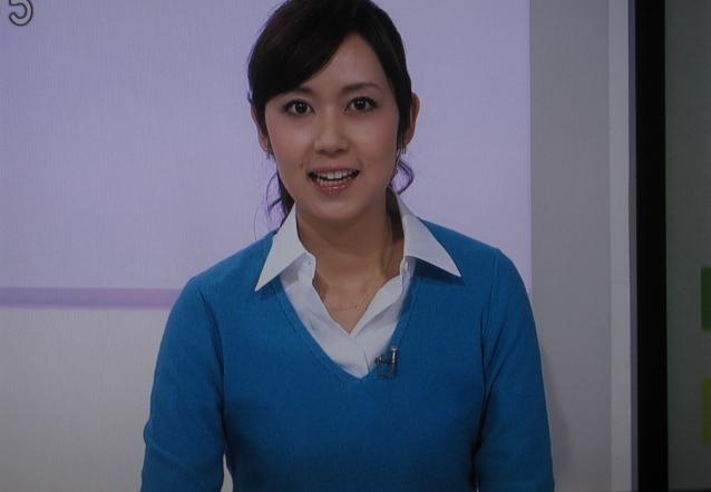 最近の NHKおはよう日本 まちかど情報室 _b0042308_0142692.jpg