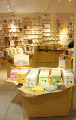 阪急うめだ本店「SOUQ」に出店します。_e0030917_1442323.jpg