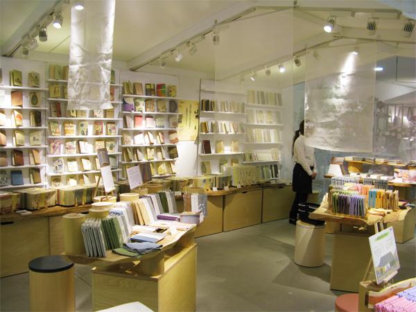 阪急うめだ本店「SOUQ」に出店します。_e0030917_15505842.jpg