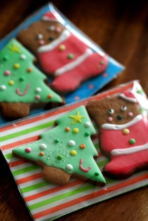 クリスマスの朝_b0048834_091016.jpg
