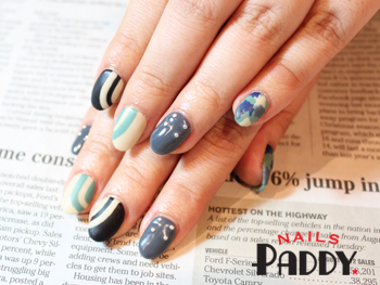 REGULAR NAILS_e0284934_12341458.jpg