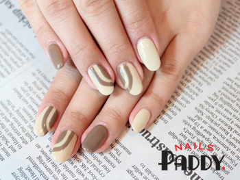 REGULAR NAILS_e0284934_12365095.jpg