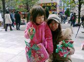 MOTTAINAIフリーマーケット開催報告@秋葉原・池袋_e0105047_11491167.jpg