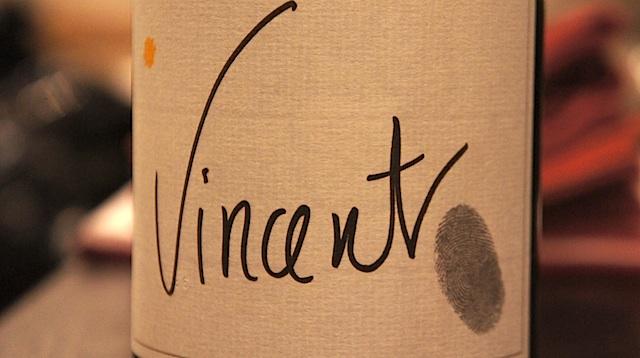 本日のグラスワイン&もろもろ_a0114049_14355830.jpg