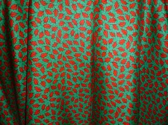 野田淳子さん・素敵な色無地のイブの着姿。_f0181251_17502218.jpg