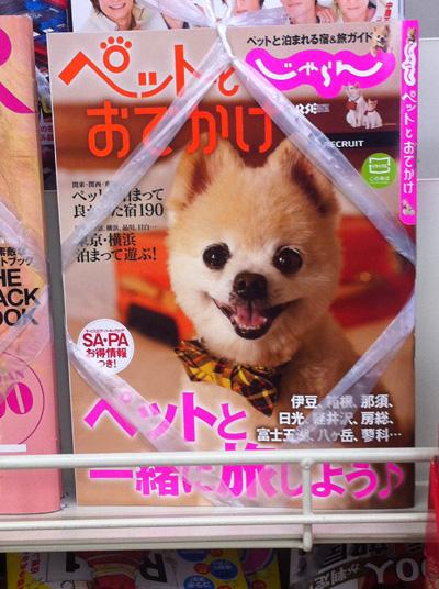 アプリとか雑誌の☆DESIGNS_f0196753_21363876.jpg