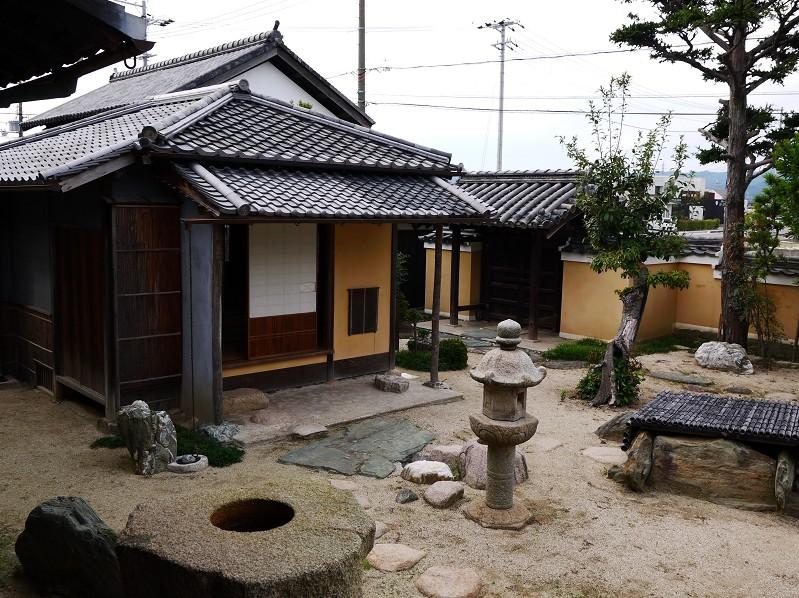 和歌山便り_b0093754_22465624.jpg