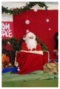 クリスマス発表会×2_c0161459_7535441.jpg
