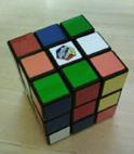 f0110461_1656618.jpg