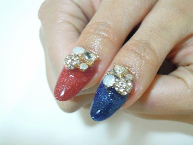 American Nail_a0239065_2031394.jpg