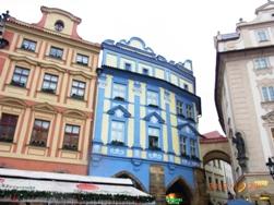 Czech Republic プラハの風景とKolonadaのカフェ_e0195766_16127.jpg