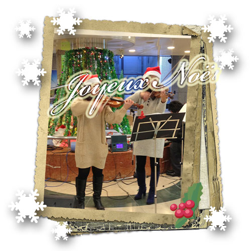 メリークリスマス_b0274170_1234169.jpg