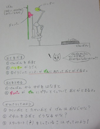 a0234472_9584638.jpg