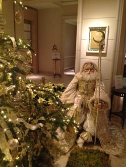 極寒クリスマス_d0001873_0332661.jpg
