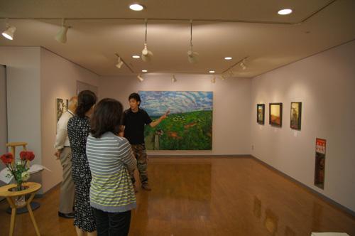 回顧2012 写真展「おといねっぷの森から」_b0108779_2071053.jpg