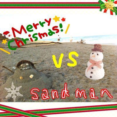メリークリスマス_d0156997_10361249.jpg