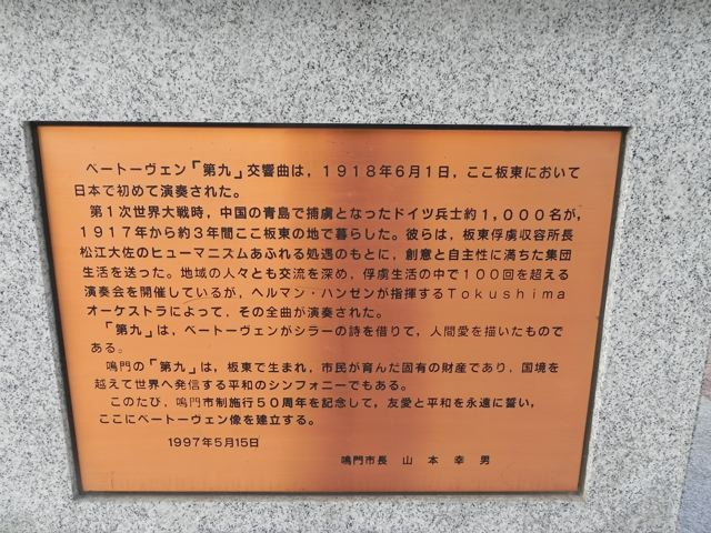 f0144003_22465988.jpg