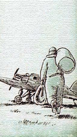 f0116012_19345533.jpg