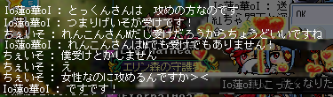 b0183516_0581071.png