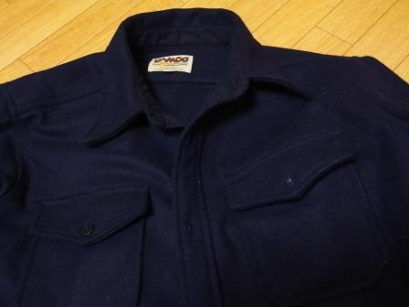 CPOシャツ_a0182722_111567.jpg