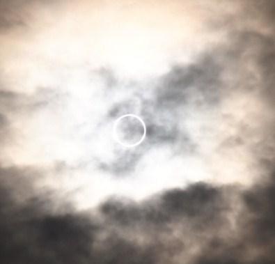 今年のニュースは....金環日食ほか_b0137932_2015264.jpg