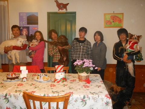2012クリスマス_d0161933_234480.jpg