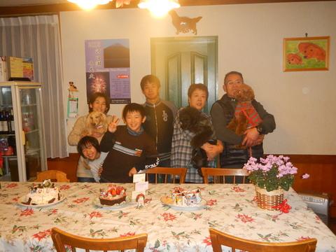 2012クリスマス_d0161933_2353248.jpg
