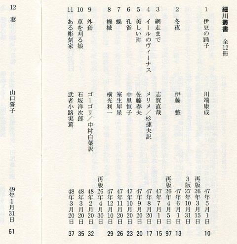 b0081843_19372554.jpg